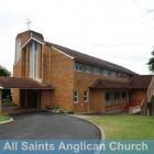 All Saints Murwillumbah